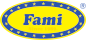 Fami – the soul of every family plate
